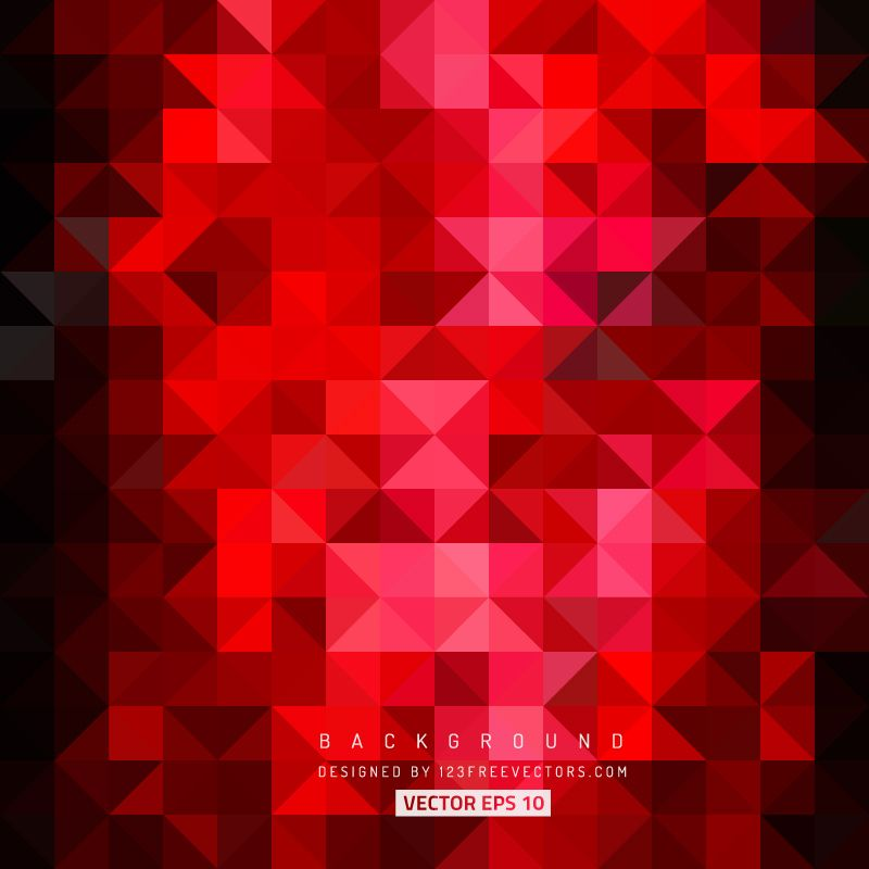 Free Abstract Triangle Polygonal Background Texture Titanui Cellphone Wallpaper Backgrounds Black Wallpaper Light In The Dark
