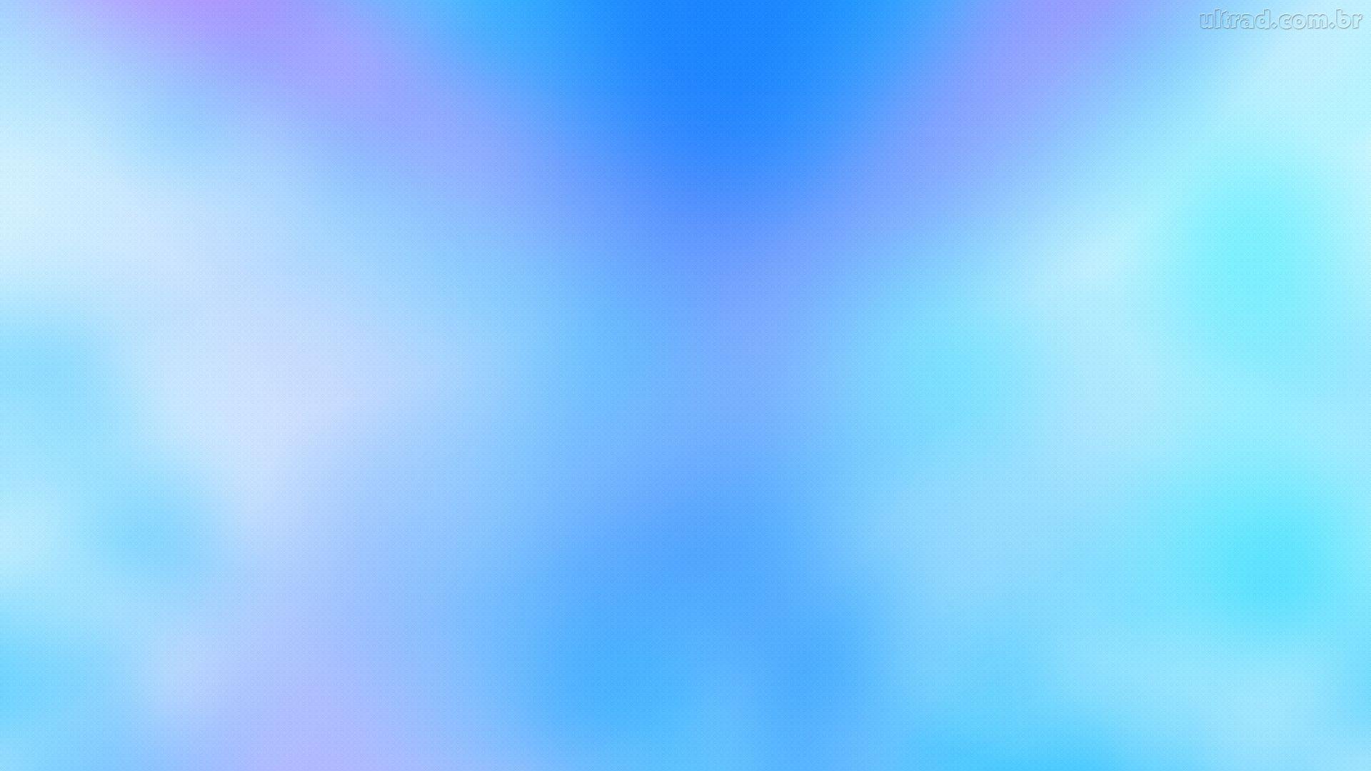 Fundo Claro Planos De Fundo Azul Claro 1366x768 Papel De Parede Azu