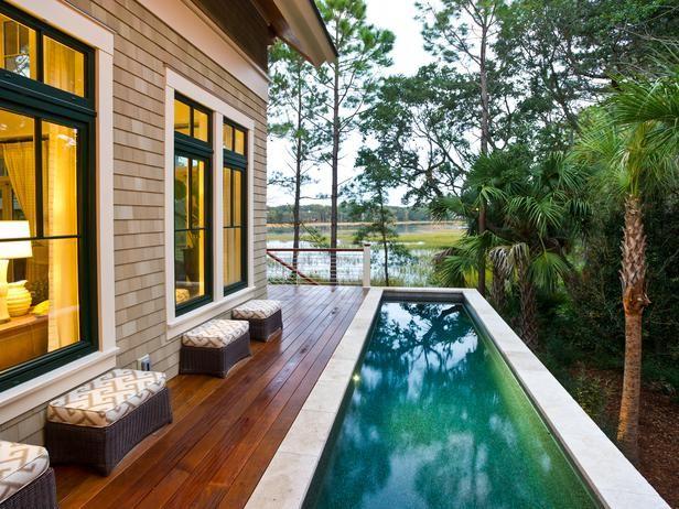 #/id-10368/style-cottage#/id-10145/style-cottage#/id-10063/style-cottage#/id-10013/style-cottage#/id-10037/style-cottage#/id-9928/style-cott...