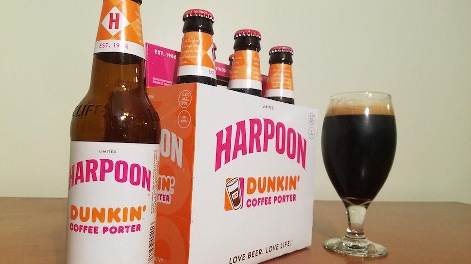 Pin by Jonathon Souders on illfated Dunkin donuts