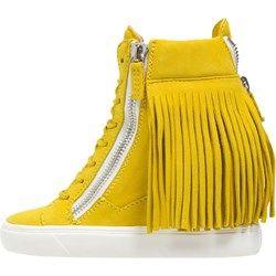 Modne Buty W Rozmiarze 35 Trendy W Modzie Zanotti Sneakers Giuseppe Zanotti Sneakers Sneakers