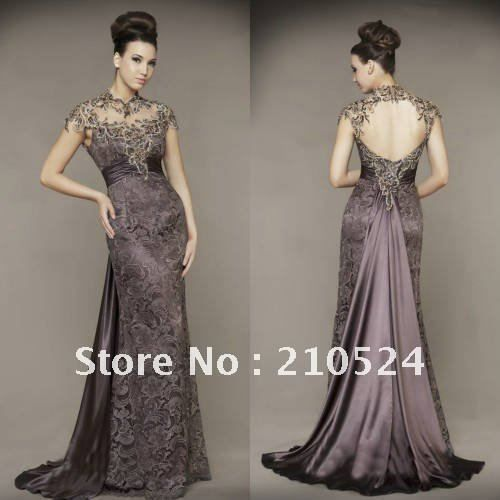 vestidos tela charmeuse - Google Search   Ligia boda   Pinterest   Boda