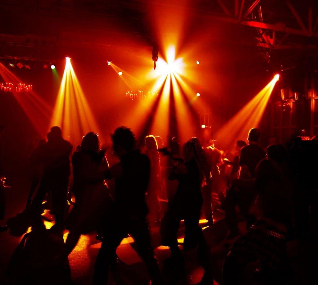 Nightclub Lights | Laser Club Lights , Laser Star Motorcycle ...