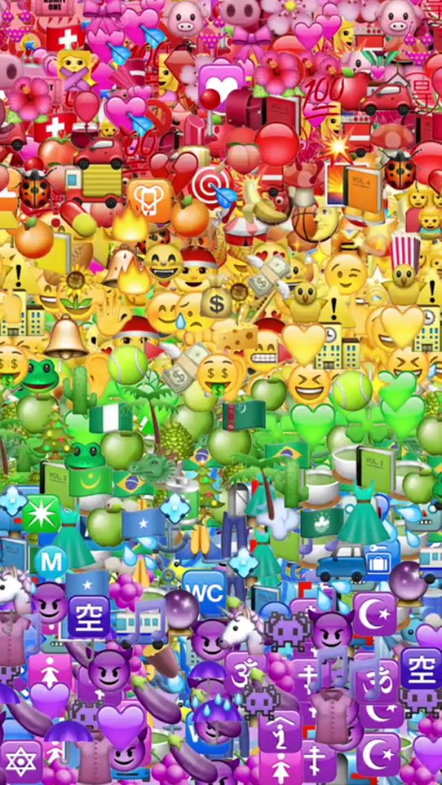 Emoji Rainbow Wallpaper Emoji Wallpaper Iphone Cute Emoji Wallpaper Wallpaper Iphone Cute Galaxy wallpaper emoji background