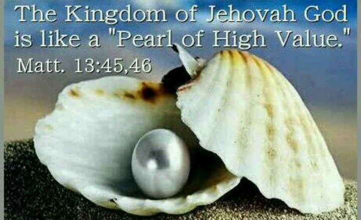 Image result for the Kingdom of Jehovah God