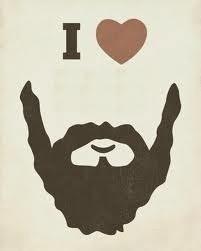 Thorin's beard (image from https://twitter.com/snowflakesteffy/status/284525293954285568/photo/1)