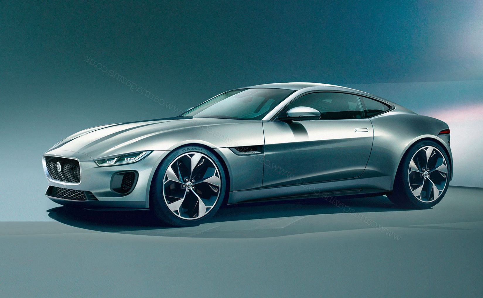 Heres Why You Should Attend Jaguar Coupe 2020 Jaguar Type Jaguar F Type New Jaguar