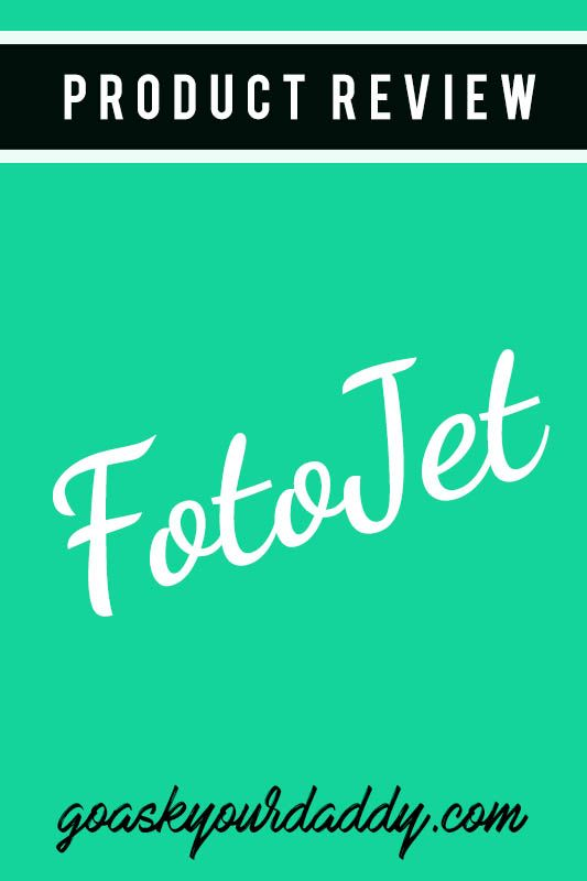 FotoJet is an online graphic design tool you can use when you need ...
