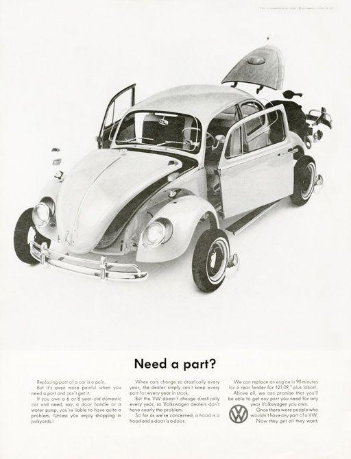 Volkswagen Masters Graphis Volkswagen Vw Beetles Vw Classic