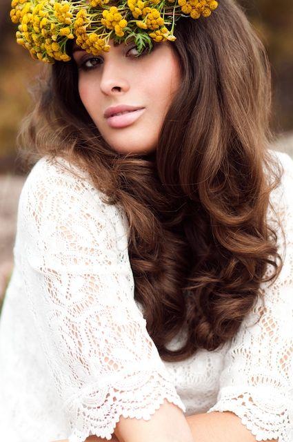 Photo of New Images of Brigitte Models Plus Size Model Caro – PLUS Model Magazine