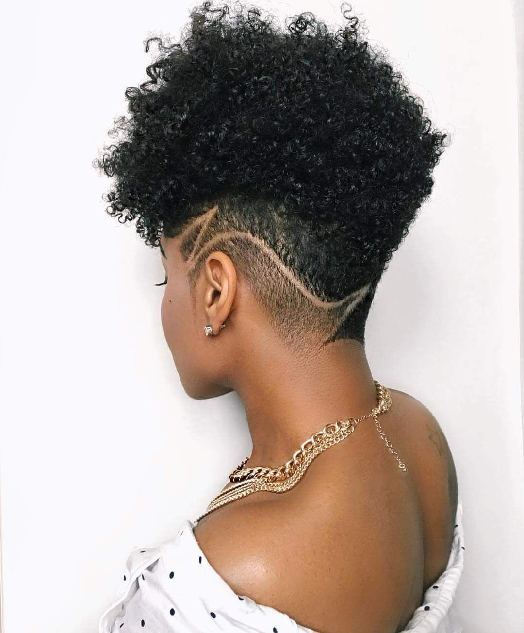 pin on dope haircuts to do