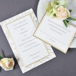 3900 diy wedding invitations make your own invitation suite using 3900 diy wedding invitations make your own invitation suite using the vintage curl invitation set stopboris Gallery