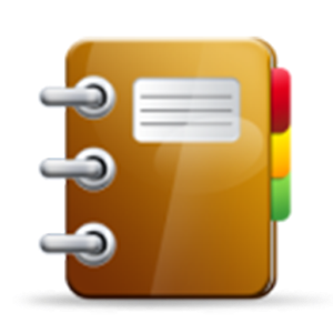 Download Student Notepad Android App Very useful app for