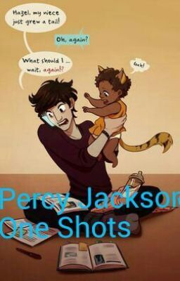 percy jackson funny 23 pinterest percy jackson fanfiction