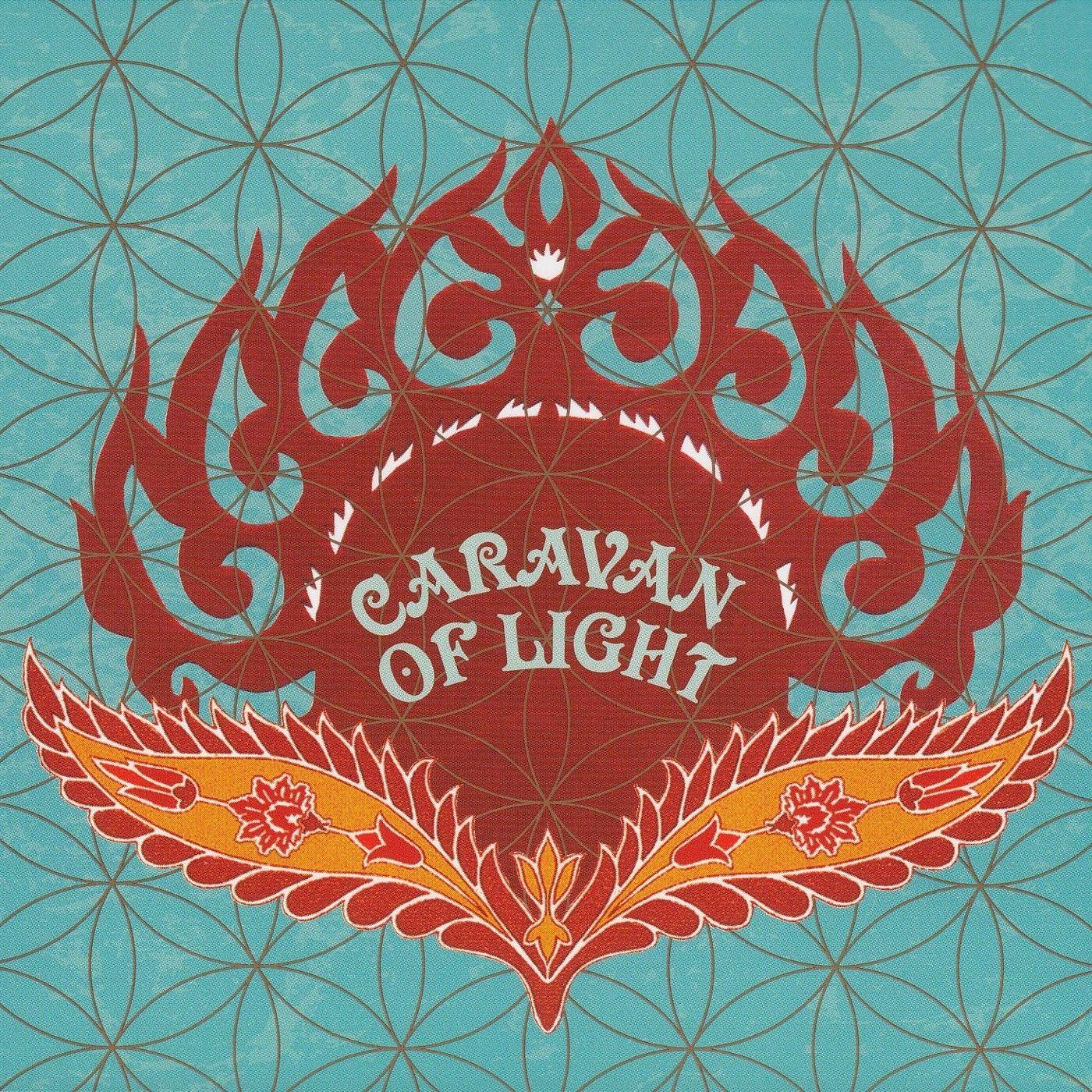 Album cover ethnic lotus flower tribal graphic design album cover ethnic lotus flower tribal mightylinksfo