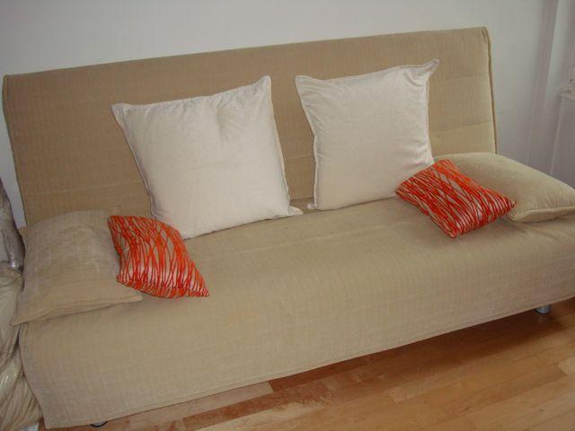 Ikea Beddinge Slipcover Furniture Design Furniture Slipcovers