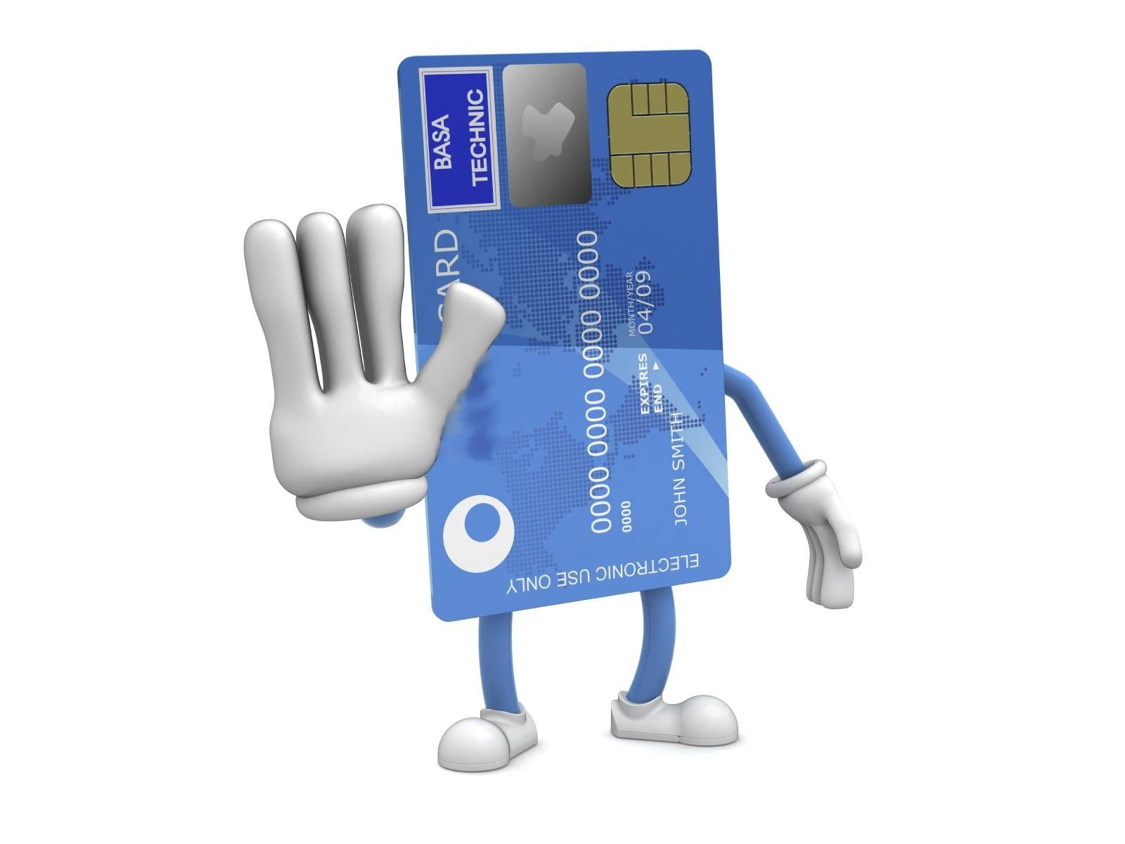 Debit order system it is important for the account holder