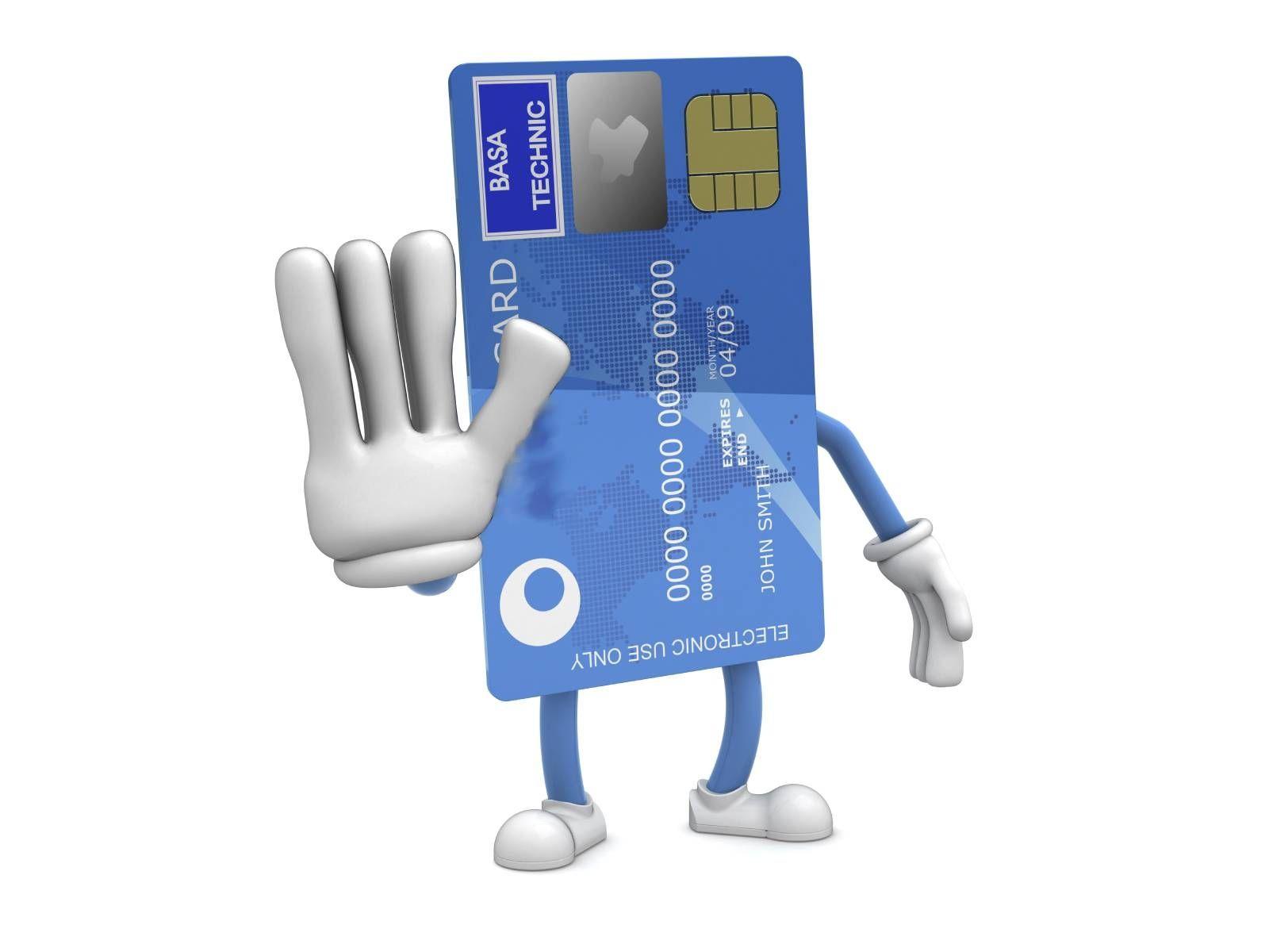 Kwik cash finance loan photo 2