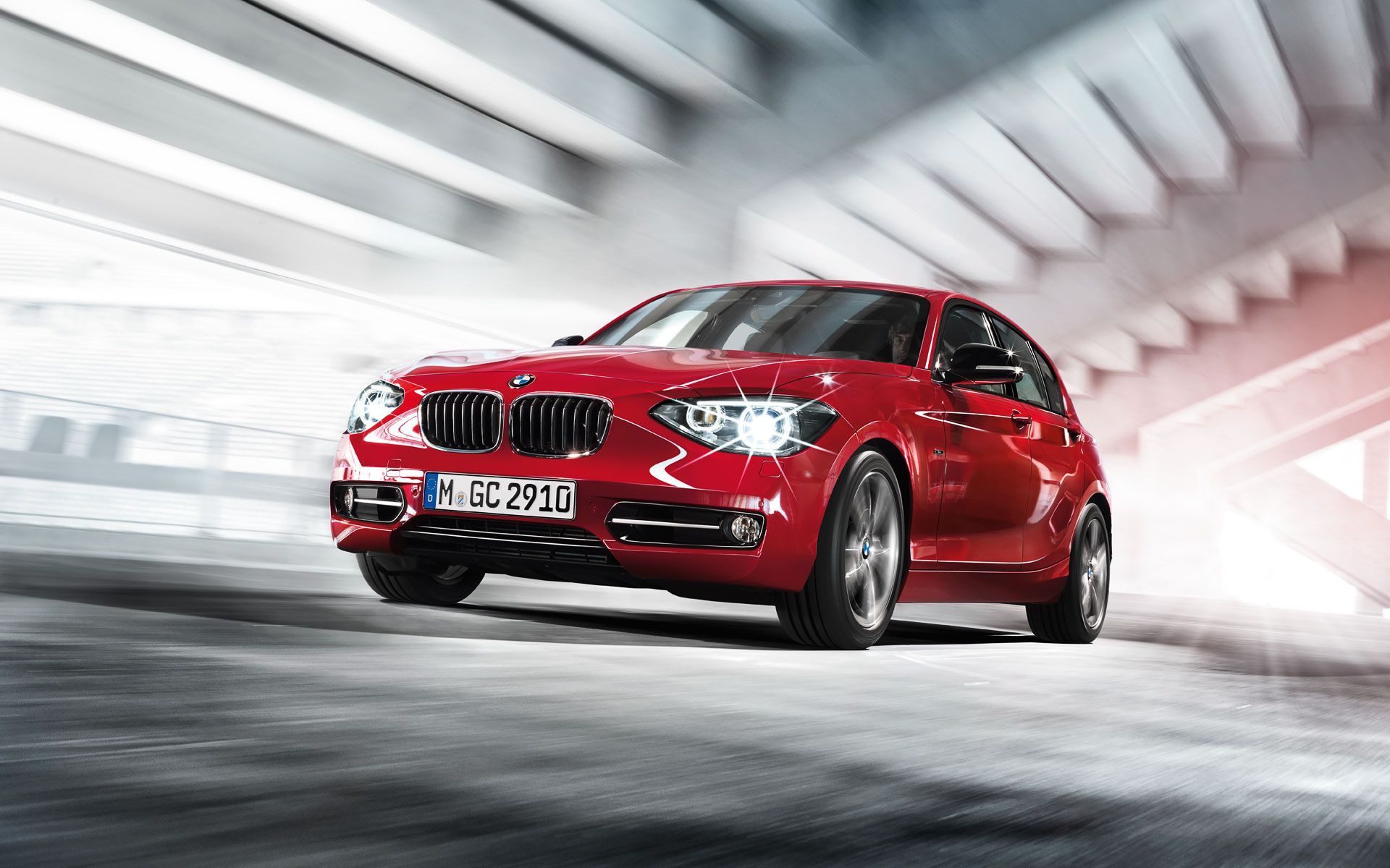 Online Premium Receipt Of Lic Pdf  Bmw  Series Hatchback Red Car Wallpaper Front Side View  Invoicing Software Freeware Pdf with Asap Invoice Word  Bmw  Series Hatchback Red Car Wallpaper Front Side View How To Write Up A Invoice Word