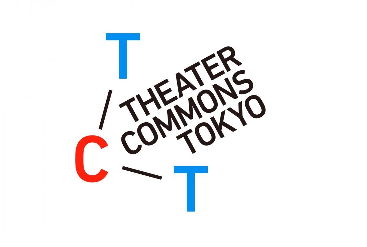 Tct Logo 1185x800 Png 1185 800 Typeface Logo Monogram Logo Logo Mark