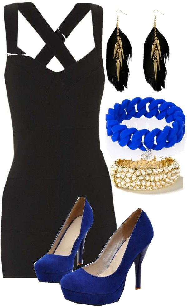 """""""clubbing c:"""" by themarysantiagoanon ❤ liked on Polyvore"""