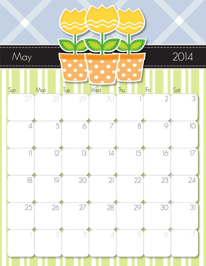 2014 Printable Calendars - iMom calendar Pinterest Printable - event calendar templates