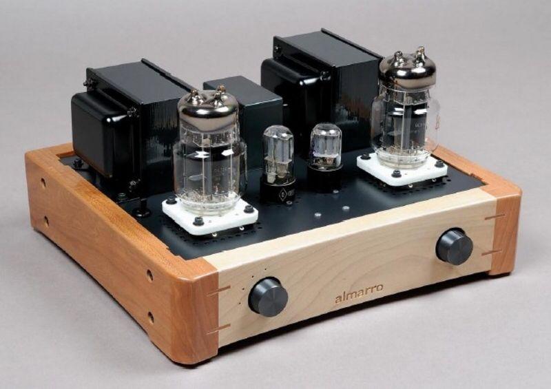 pin on audio. Black Bedroom Furniture Sets. Home Design Ideas