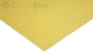 Dragonplate Solid Kevlar Sheets Are Comprised Of An All 0 90 Woven Laminate Of Kevlar Although Not As Rigid As Carb With Images Carbon Fiber Composite Carbon Carbon Fiber