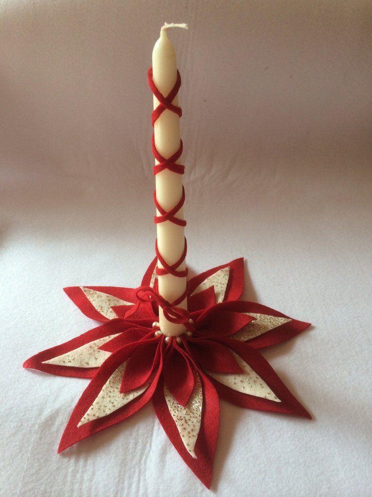 > lavoretti di natale per bambini > addobbi di natale > portacandele di natale. 7 Idee Su Portacandele Portacandele Idee Di Natale Ornamento Di Natale
