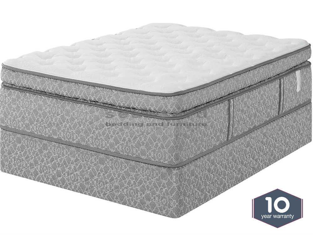 28 best pillow top mattresses ideas
