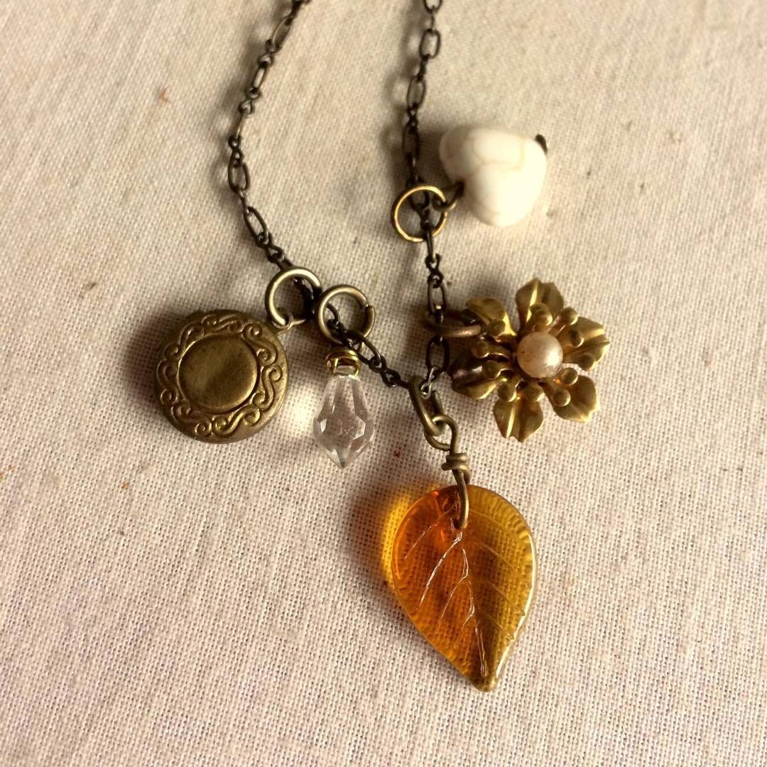 "7 Likes, 1 Comments - Nostalgems (@nostalgems) on Instagram: ""#nostalgems #jewellery #jewellerynz #theoldpackhousemarket"""