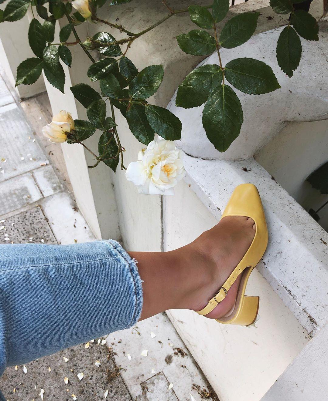Boutique Officielle Jonak in 2020 | Shoes, Trendy