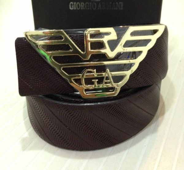 http://imshopping.rediff.com/imgshop/800-800/shopping/pixs/17635/i/img-20140701-wa0064._armani-branded-exclusive-belt-for-mens.jpg
