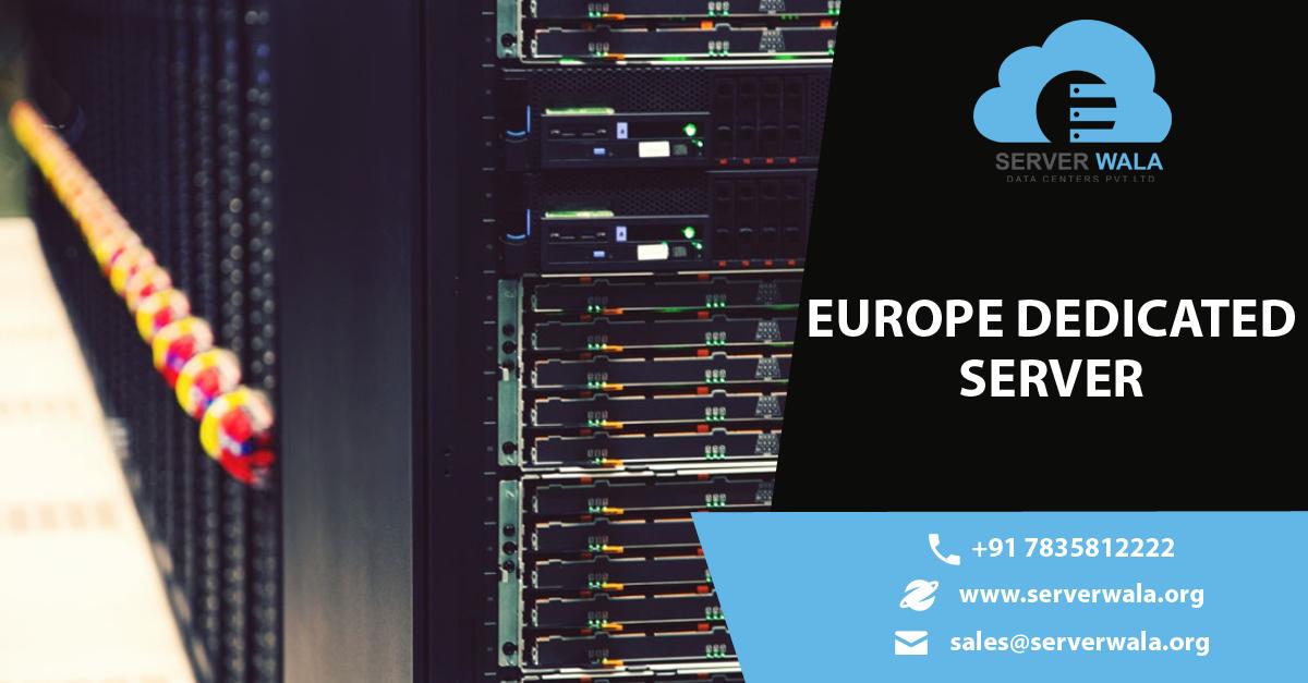 38+ Best dedicated server hosting ideas in 2021
