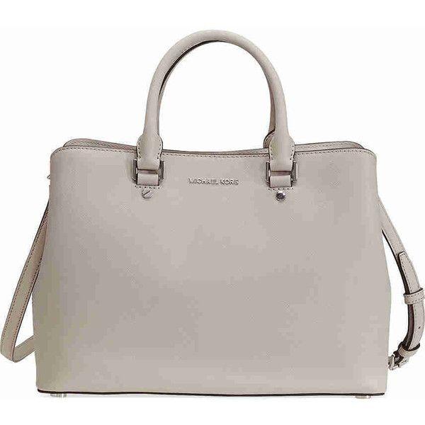 Bag · Michael Kors Savannah Medium ...