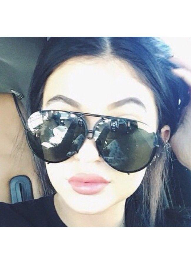 9c52d17678 Celebrity Sunglasses