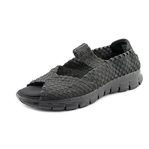 Magnus - Zapatos de cordones de malla para hombre, color multicolor, talla 44