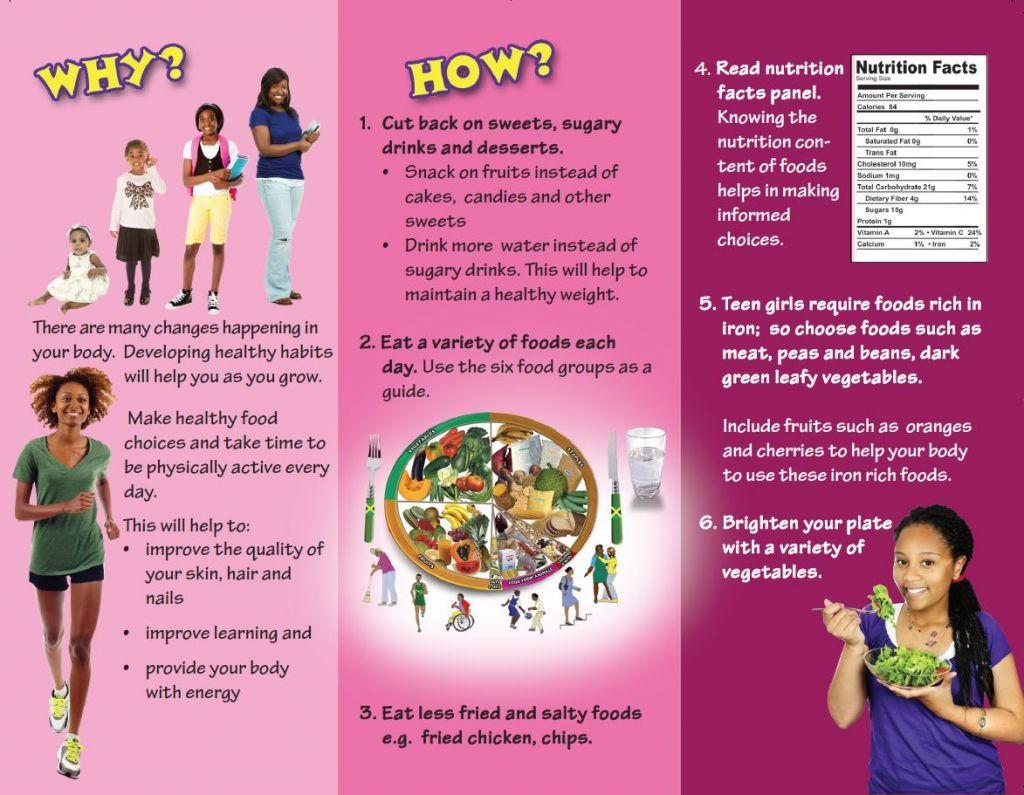 Pin On Jamaica Health And Wellness