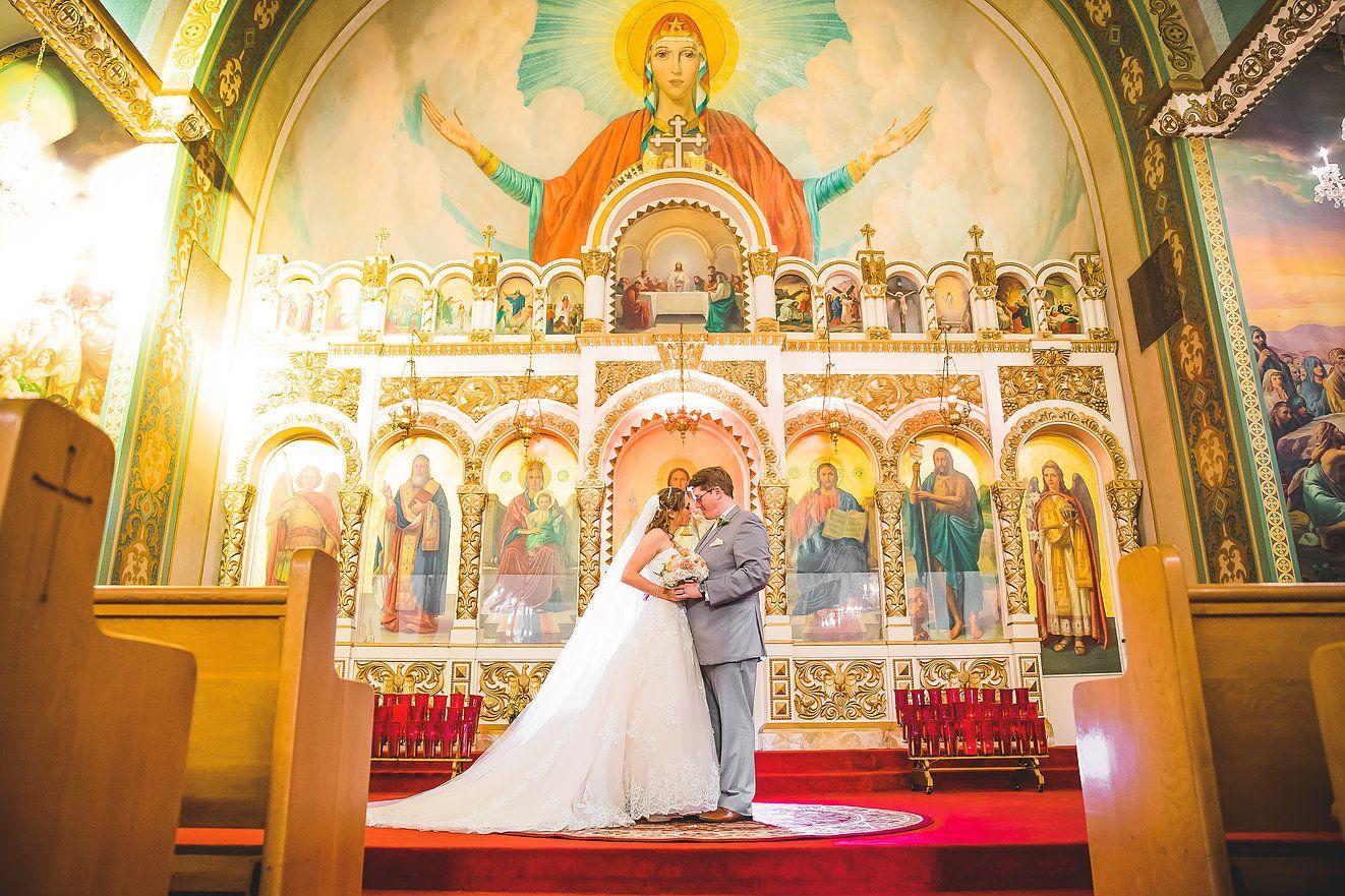 St Spyridon Greek Orthodox Wedding Kim C Villa Photography San Diego Wedding Photographe Orthodox Wedding San Diego Wedding San Diego Wedding Photographer