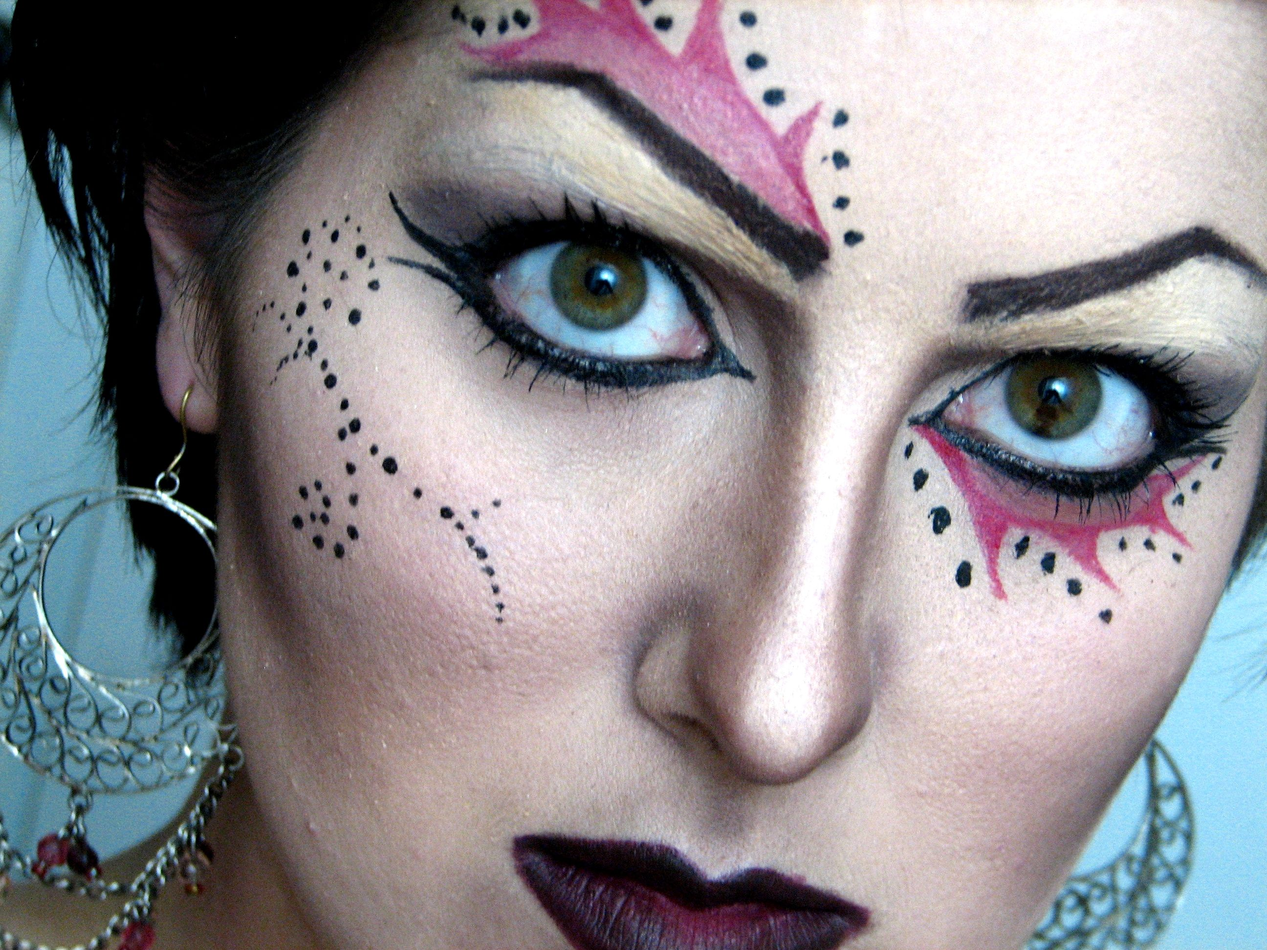 Mesmereyes more google images and makeup ideas