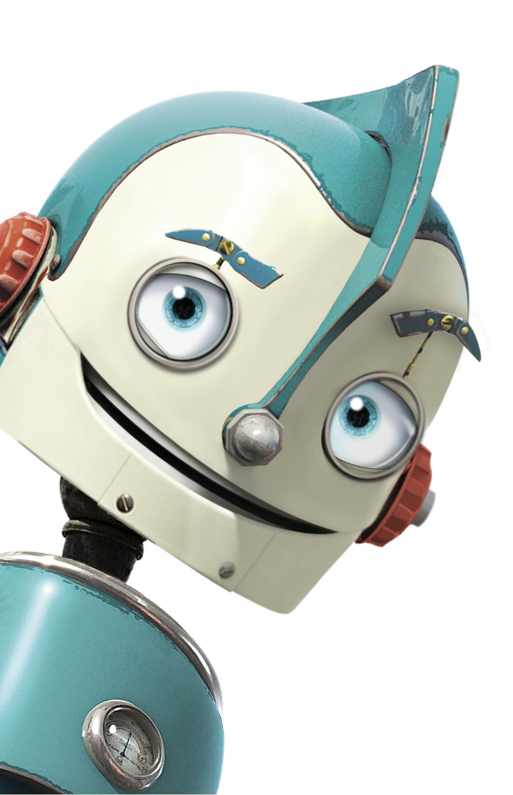 Valiant From Animated Movie Robots Animated Movies Characters Blue Sky Studios Beloved Movie