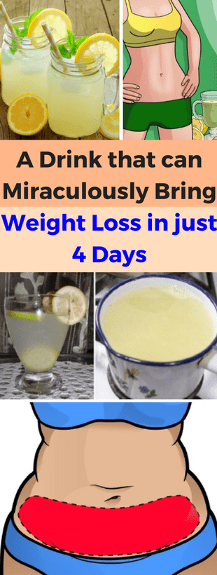 Quick weight loss tips in 2 weeks #weightlossprograms :)   tips to drop weight fast#weightlossjourne...