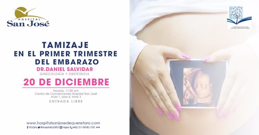 diabetes mellitus abierta trimestres del embarazo