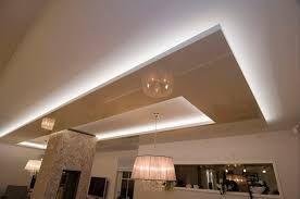 Image Result For Dropped Ceiling Led Lighting Ceiling Lights