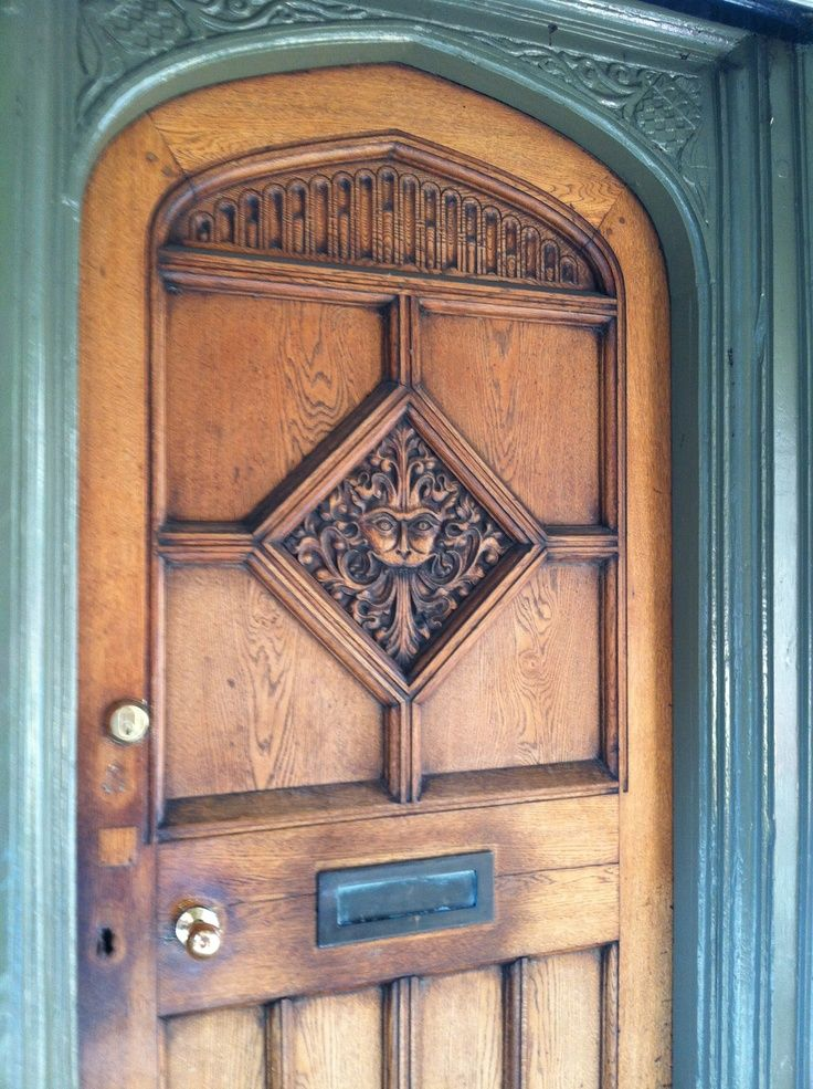 This door is located in Oxford England and is considered to have provided inspiration for & This door is located in Oxford England and is considered to have ... Pezcame.Com