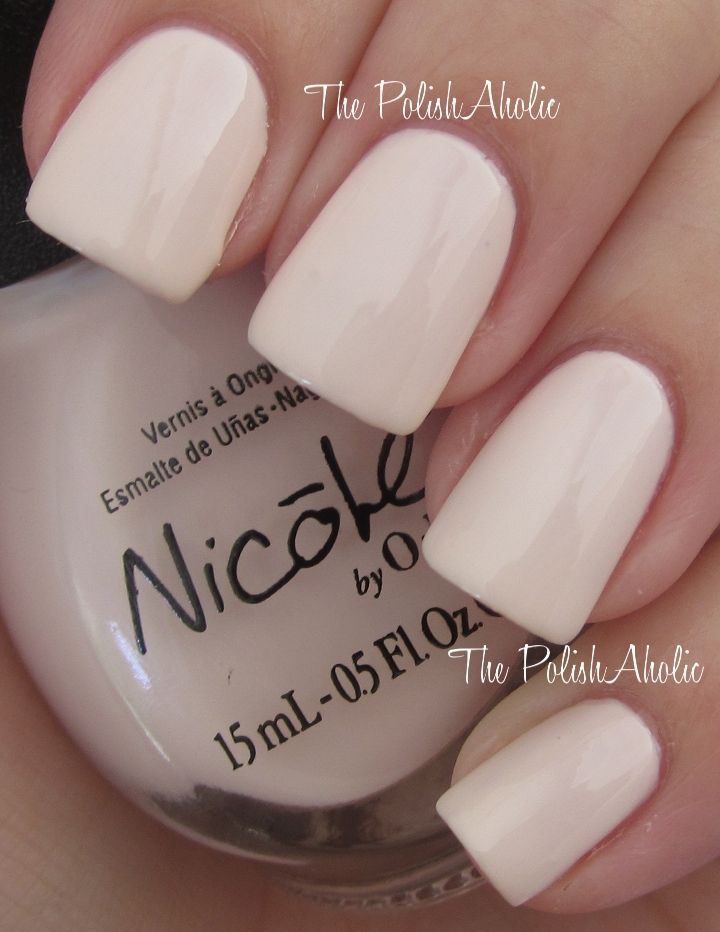 Nicole+by+OPI+Others+Pale+By+Kim-Parison+2.JPG 720×932 pixels ...