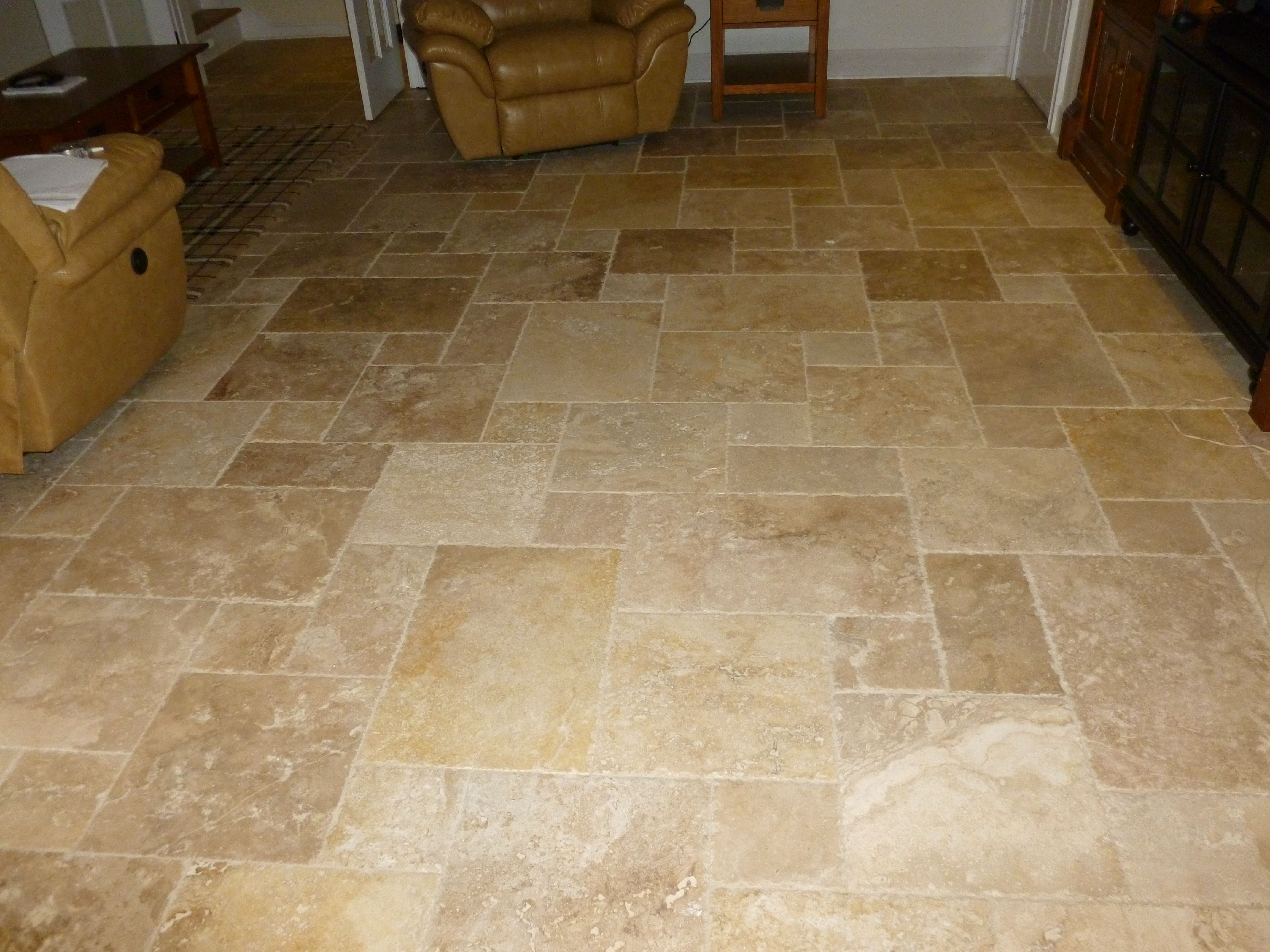 designs kitchen design ideas portraits great floor tile flooring photos of travertine bunch