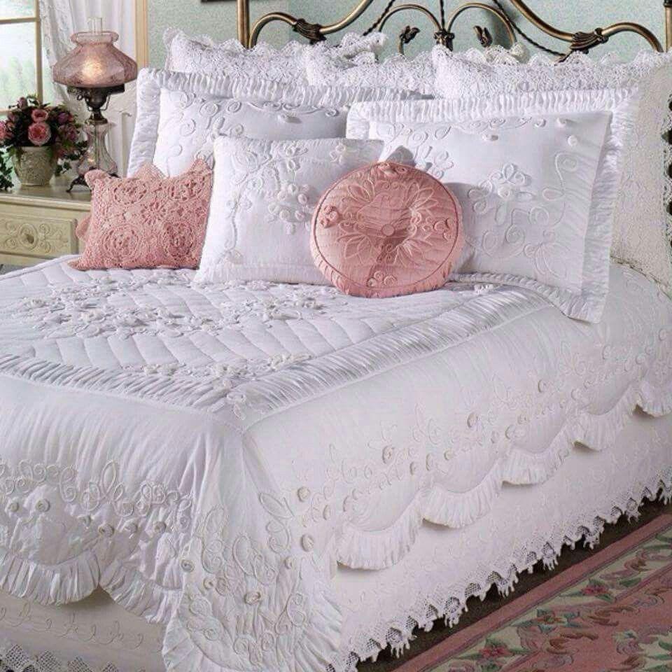 pingl par sur. Black Bedroom Furniture Sets. Home Design Ideas