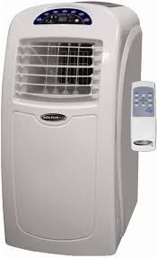 Image Result For Air Conditioner Portable Air Conditioner Air Conditioner Air Conditioner Units