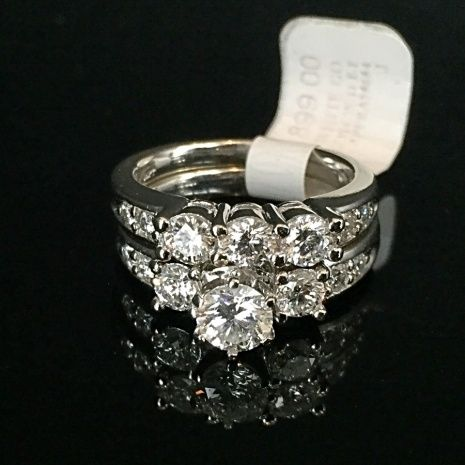 Pawn My Wedding Ring Wedding Ideas Pinterest Ring Weddings